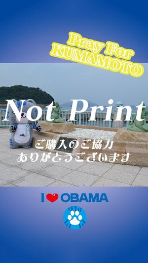 さばトラななちゃん 03 【福井】