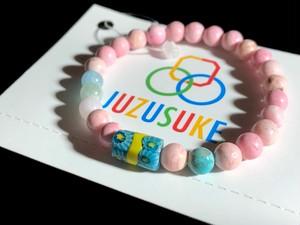 数珠ブレスレット / BO-015