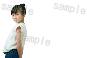 【オンラインショップ限定】プロマイド(生写真) ④ 直筆メッセージ付き
