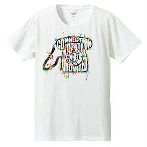 [Tシャツ] telephone