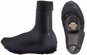 Cafe du Cycliste Rain Shoe Covers