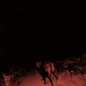 Bambara / Shadow On Everything(500 Ltd LP)