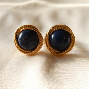 80s vintage earrings earrings