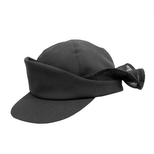 Cocks Cap/Black