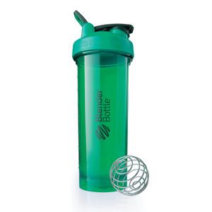 BlenderBottle/ブレンダーボトル 『BlenderBottle Pro32oz 』プロ32オンス【エメラルドグリーン】プロテインシェイカー