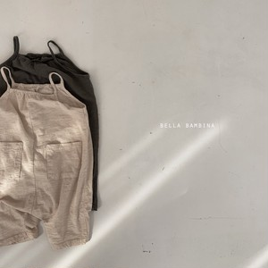 =sold out= soft suit〈bella bambina〉