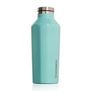 CANTEEN 9oz(270ml)/キャンティーン Turquoise/ターコイズ [CORKCICLE/コークシクル]
