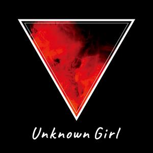 Unknown Girl / Uyu with Soshi Hosoi