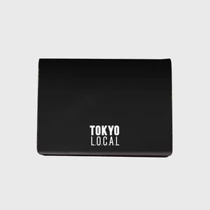 カードケース TOKYO L.O.C.A.L