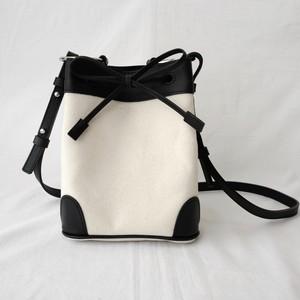 Purse Bag /BLACK