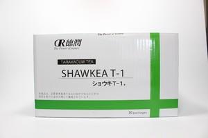 ショーキT-1  タンポポ茶