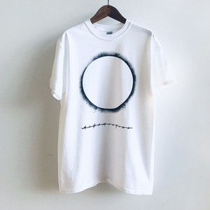 MUGAMICHILL ORIGINAL T-Shirts  (送料込み)