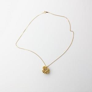Necklace(AC1914)