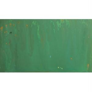 「無題」 キャンバスにアクリル * 絵画 現代アート 抽象画 内野隆文 takafumiuchino