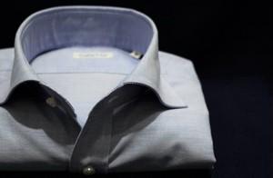 CADETTO ORIGINALS SHIRTS Oxford Blue