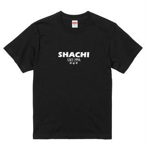 2020Tシャツ 黒