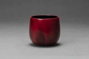 SUWARI JAPAN RED