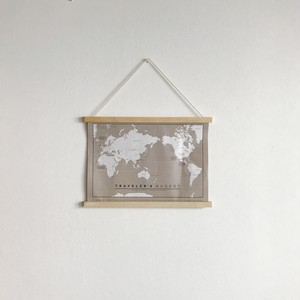 THABTO / Magnetic Poster Frame M