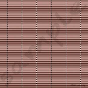 49-a 1080 x 1080 pixel (jpg)