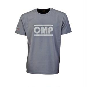 OR5904080  Racing Spirit T-Shirt (Grey)