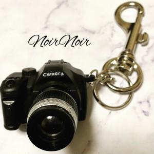 PHOTOGRAPHAR ノーマル