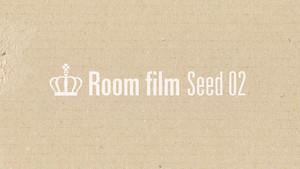 Room film Seed2