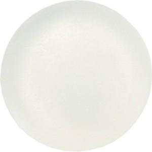 アクレスピールソープ10(ホワイト) 90g 普通肌向け