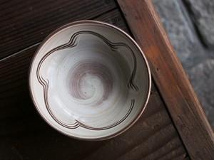 小鹿田焼 坂本工窯 5寸スープ碗