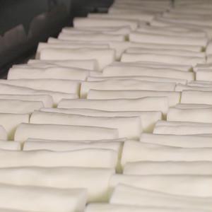 美山チーズセット