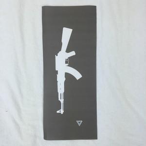 AK-47パッチ