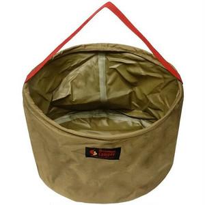 オレゴニアンキャンパー キャンプバケット  Oregonian Camper bucket バケツ