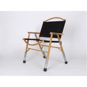 チェア Kermit chair(カーミットチェア)レッグエクステンション  シルバー