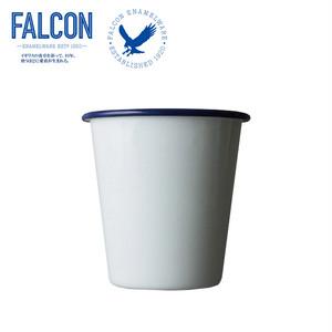 FALCON / タンブラー