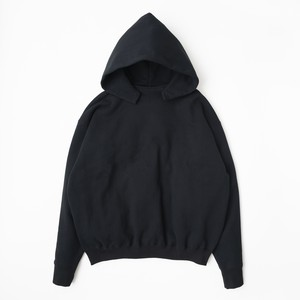 MODEL012(2020) Black