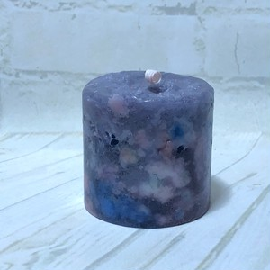 Tantric Candle_009