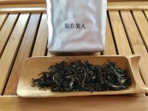 東方美人茶 50g
