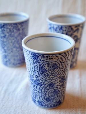 """Despots """"Cup ceramic"""" [ゴブレット]"""