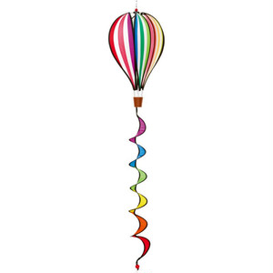 Hot Air Balloon Twist Puzzle