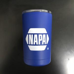 NAPA タンブラー