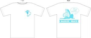 Tシャツ リメイクオプション