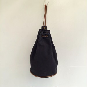 HERMES one shoulder bag