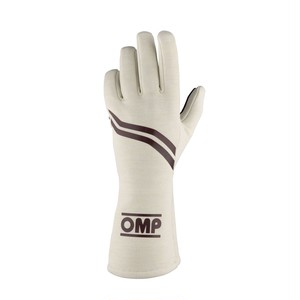 IB/746E/M DIJON GLOVES MY2021 Cream