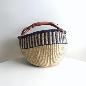 Burkina Faso Basket/ NV2