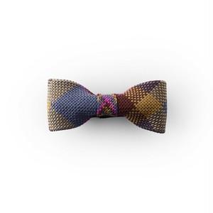 Bow tie Standard ( BS1504 )