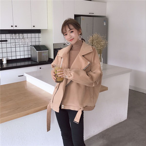 ♡retro wool riders jacket 3711