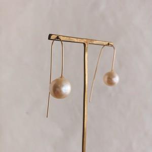 14kgf  round pearl pierce