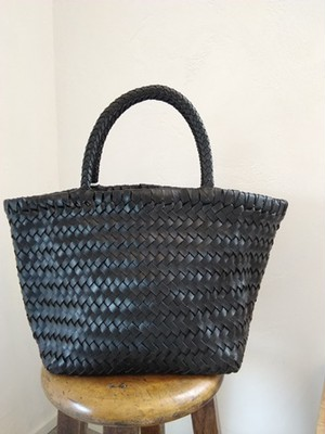 hinthint  leather bag