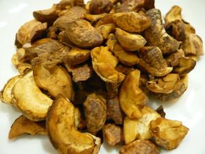 スモーク皮つきカシューナッツ