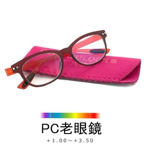 老眼鏡 ブルーライトカット 超軽量 おしゃれ レディース メンズ 5563 男性用 女性用 リーディンググラス シニア 母の日 父の日 敬老の日 プレゼントとしても 人気