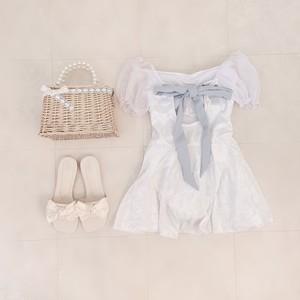 【即納】race princess swim wear